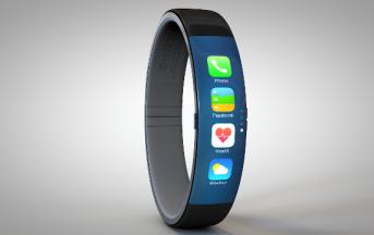 Novità Apple: sensori che predicono l'infarto