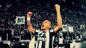 Il Real Madrid ha messo gli occhi su Vidal (Video)