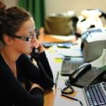 indagine Ocse ore di lavoro nei paesi UE