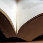 libro detrazioni fiscali riviste