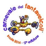 Carnevale Imola 2014