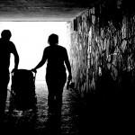 decisione della cassazione: i figli vanno mantenuti solo se meritevoli