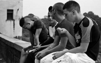 """""""Get your way!"""": tirocini all'estero per giovani svantaggiati"""