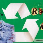 riciclare officina Milano
