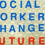 social workers bando Leonardo