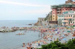 spiaggia-di-Vernazzola