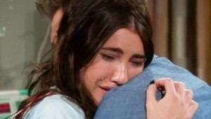 steffy-e-liam-perdono-il-bambino-beautiful-2