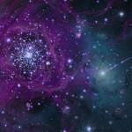 stelle universo