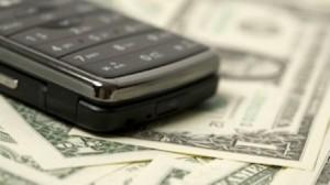 tasse su dispositivi elettronici