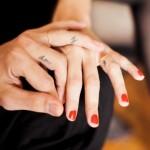 tatuaggio mani