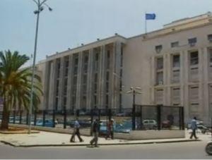 la corte d'assise di Palermo ha dciso di ascoltare Napolitano come testimone
