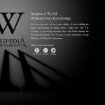 wikipedia conferenza wikimania 2014
