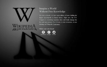 Borse di studio per partecipare a Wikimania 2014