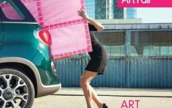Affordable Art Fair, fiera di arte contemporanea a Milano dal 5 marzo 2014