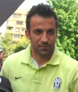 Alessandro Del Piero2