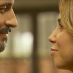 Alfonso e Emilia il Segreto