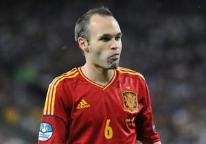 Andrés Iniesta2