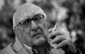 """Andrea Cammilleri annuncia il ritorno di Montalbano: """"A maggio il primo di tre nuovi romanzi"""""""