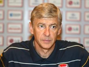 Arsené Wenger2
