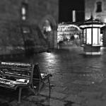 Bologna mostra fotografica Lelj