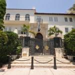 Casa Casuarina di Versace