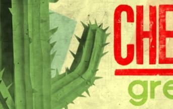 Cheap Green: a Bologna le tabelle di affissione pubblicitaria diventano arte