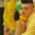 Christian Pace Amici 13