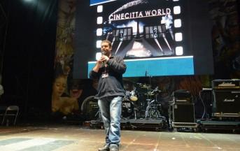 Cinecittà World, offerte di lavoro nel nuovo parco tematico di Roma