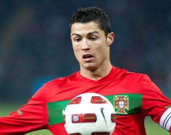 Portogallo – Ungheria probabili formazioni e ultime news, Qualificazioni Mondiali 2018