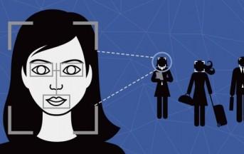 DeepFace, l'algoritmo di Facebook che riconosce i volti degli utenti