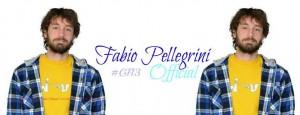 Fabio Pellegrini Grande Fratello 13