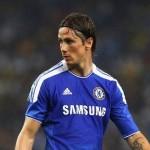 Fernando Torres al Milan?