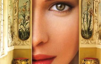 Giornate FAI di Primavera, il 22 e il 23 marzo 2014 si riscopre il patrimonio italiano