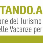 Salone turismo per tutti Vicenza 2014