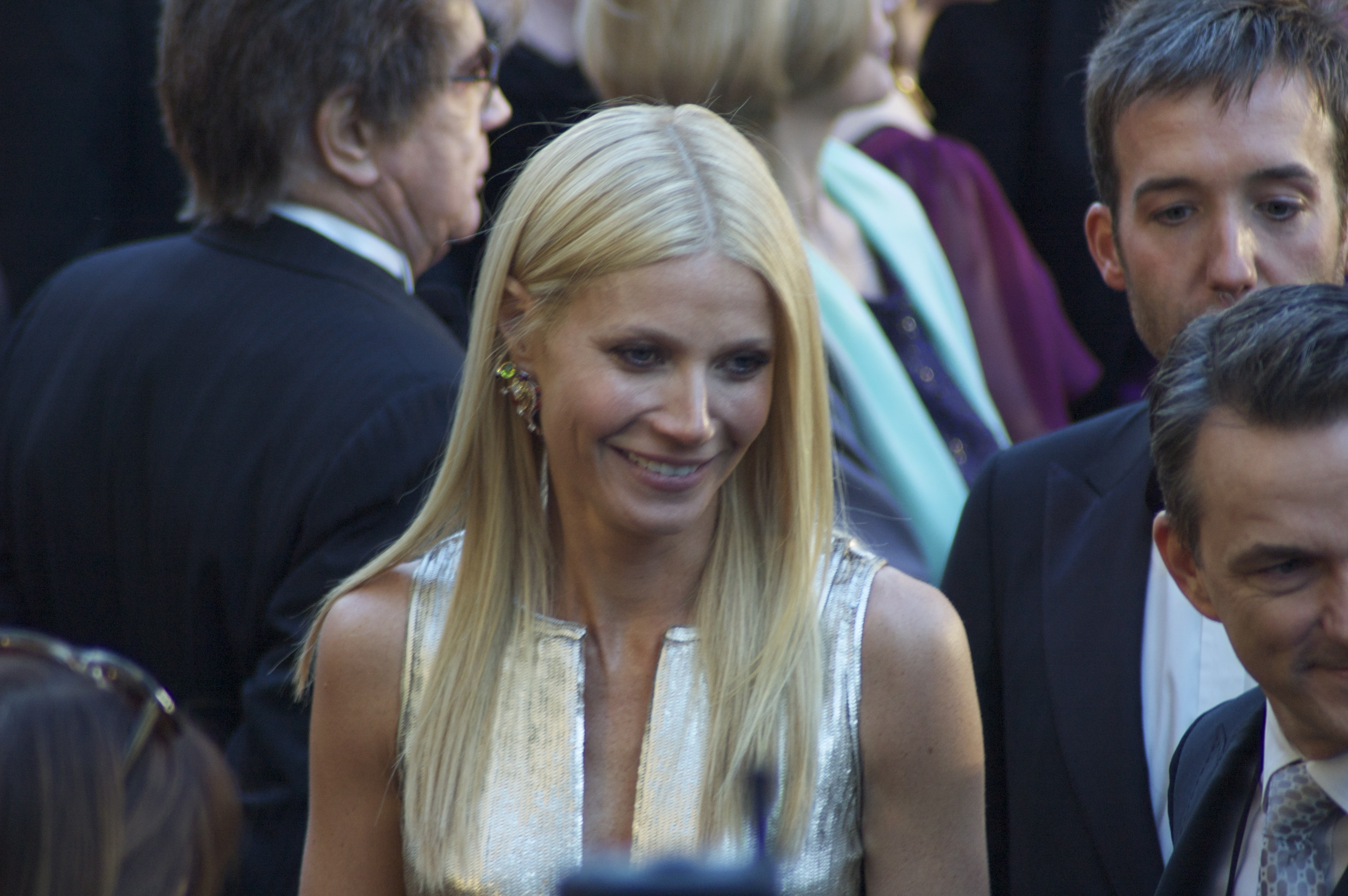 Gwyneth Paltrow 29 dollari