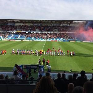 Helsingborgs IF2