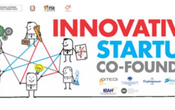 Digital startup, in Friuli un corso gratuito di alta formazione
