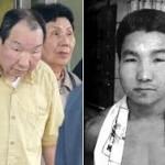 Iwao Hakamada scarcerazione dopo 48 anni