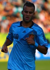 Jesé Rodríguez2