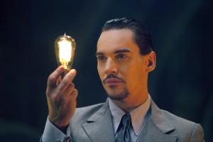 anticipazioni quinta puntata della serie tv Dracula