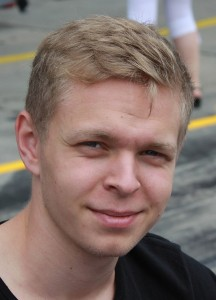 Kevin Magnussen2