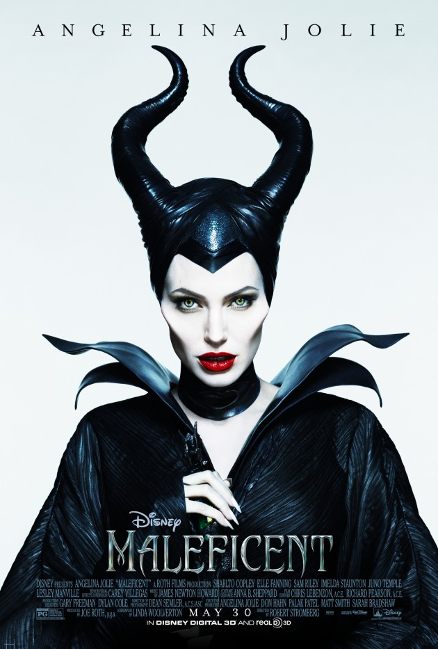 Maleficent-poster-usa