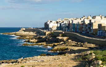 Viaggio a Malta, l'isola nel cuore del Mediterraneo capace di sorprendere