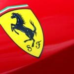 Marchio Ferrari