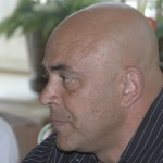 Maurizio Crozza
