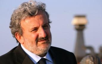 """Bari, proposta choc del sindaco Emiliano: """"Togliamo i figli ai mafiosi"""""""