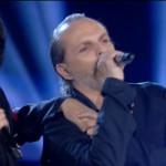 duetto Amici 14