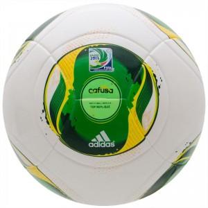 Mondiale Brasile2