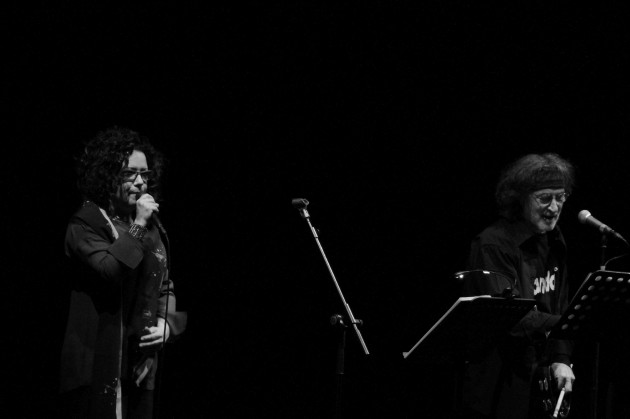 PFM&AntonellaRuggieroPierLuigiBalzarini©003