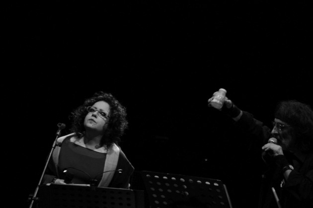 PFM&AntonellaRuggieroPierLuigiBalzarini©009